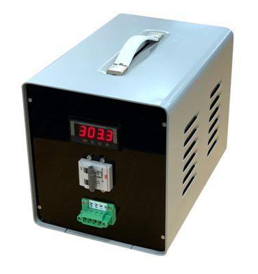 승압모듈(AC-DC 컨버터)